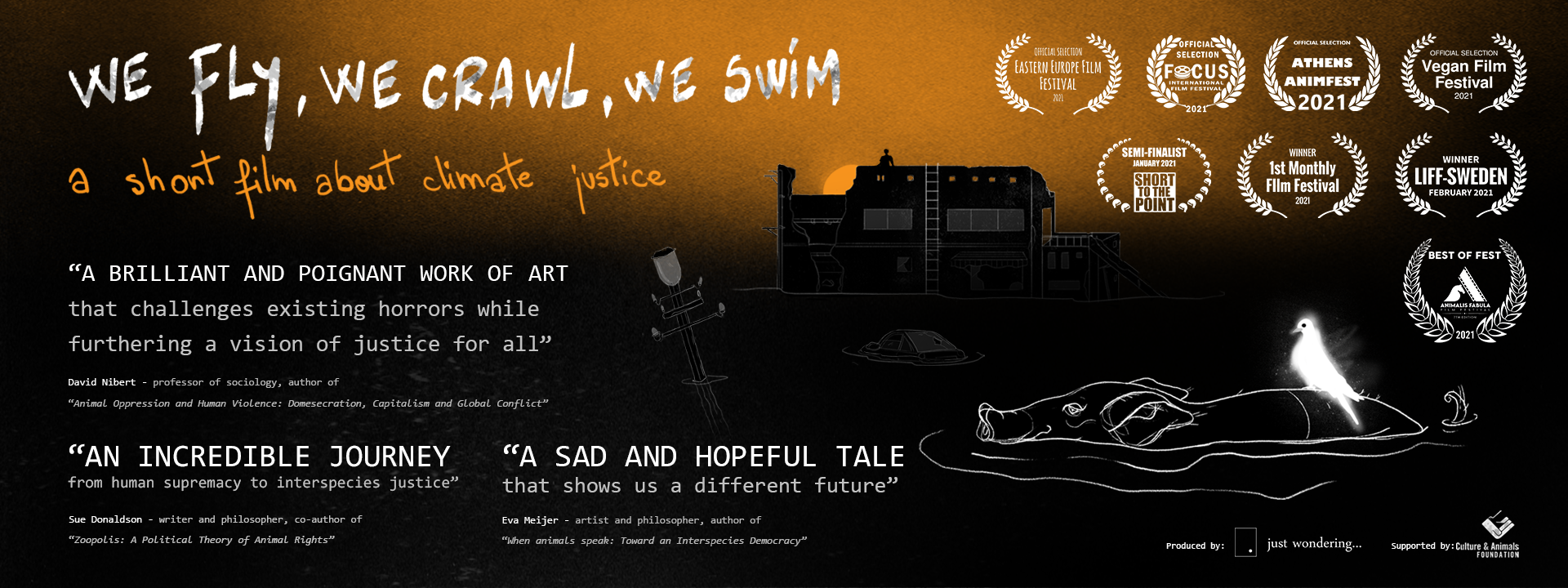 Site-Preview-Image-we fly, we crawl, we swim
