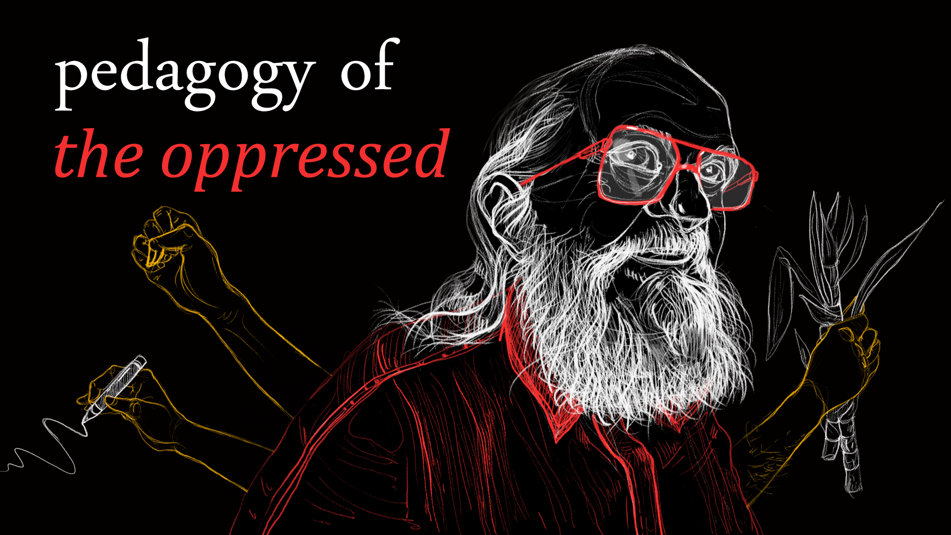 Thumbnail-Freire-Pedagogy-of-the-Oppressed