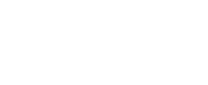 the_new_new_logo_white-transparency
